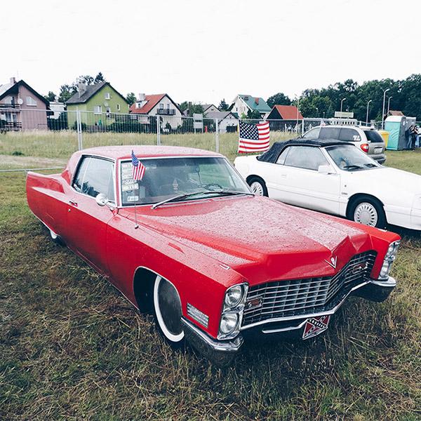 american-cars-mania-icon