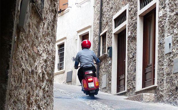 Opłaty za autostrady we Włoszech – ceny, przykładowe odcinki tras