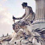 Miasto nad modrym Dunajem – Wiedeń w jeden dzień