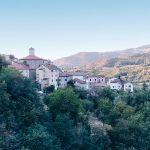Apeniny motocyklem – Włochy to nie tylko Alpy i Dolomity