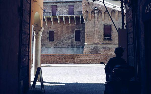 Przewodnik po Ferrarze, czyli co zobaczyć w renesansowej perle Włoch?