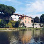 Co zobaczyć w Prato – mieście z toskańskim charakterem?