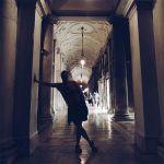 Wenecja nocą, czyli smutna opowieść o La Serenissima – najjaśniejszej