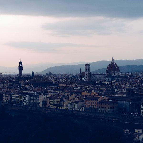 florencja-icon
