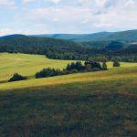 Beskid Śląski na motocyklu – trasa przez Szczyrk, Salmopol, Wisłę i Goczałkowice