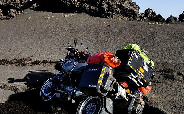 Assistance motocykla – porównanie ofert aktualne na 2021