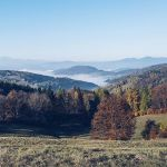 Motocyklem w Beskid – trasa przez przełęcz Kubalonka, Istebną, Koniaków i Żywiec