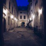 Zwiedzanie browaru w Cieszynie – poznajcie historię tego niesamowitego miejsca