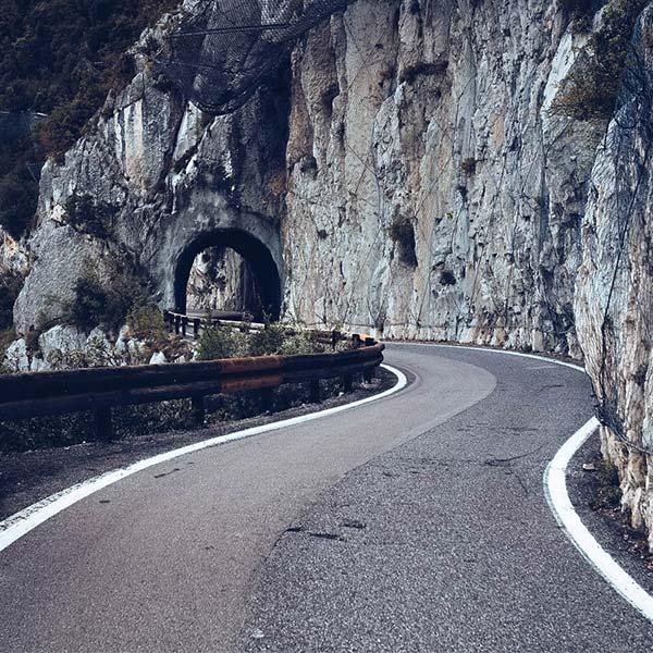 stradadellafora-icon