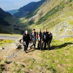 Trasa Transfogaraska na motocyklu – przejazd najpiękniejszą trasą Europy?