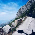 Chorwacja na motocyklu – plan wyjazdu dzień po dniu – mapy, opis trasy i porady