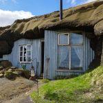 Laugarvatn, czyli jak żyli ludzie na Islandii jeszcze w xx wieku