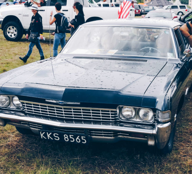 american-cars-mania13