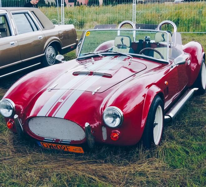 american-cars-mania9