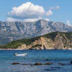 Czarnogóra praktycznie – co warto wiedzieć, porady i informacje praktyczne