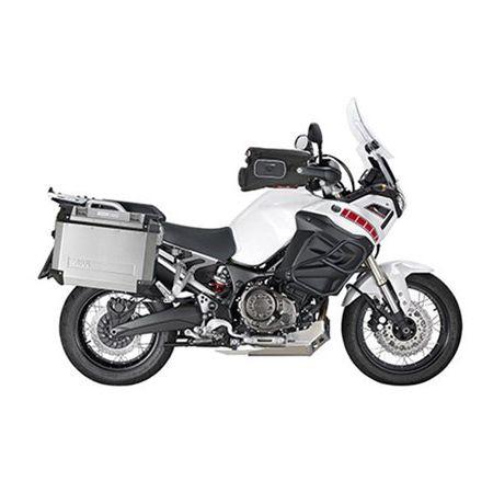 motocyklowa wyprawa