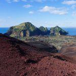 Vestmannaeyjar – Wyspy Ludzi z Zachodu – najpiękniejszy archipelag na Południu Islandii