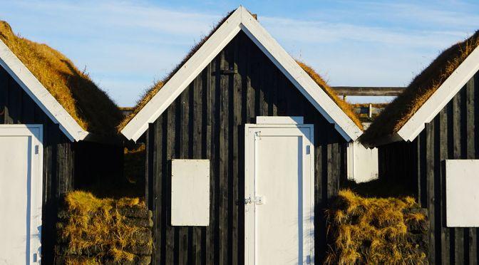 Islandia praktycznie – czyli, co warto wiedzieć, porady i informacje praktyczne